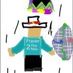 Fraser2TheMax