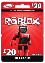 Competitions - Win a Roblox Gift Card from Fraser2TheMax ...